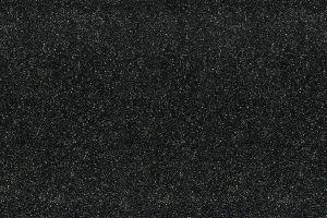 Taurus Terazzo Black